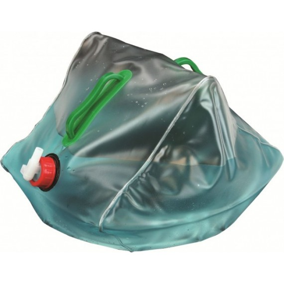 vouwbare water jerrycan 20 liter