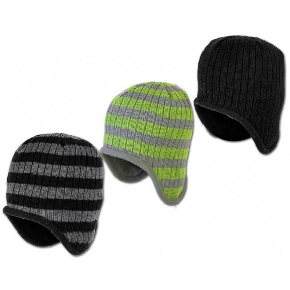 CUILLIN EAR WARMER muts