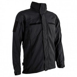 Commando Softshell Jas