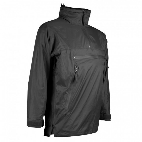 Highlander jack Pro Force Halo Smock winddicht - waterafstotend