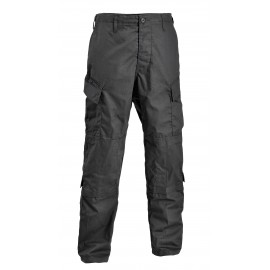 DEFCON 5 TACTICAL BDU PANTS
