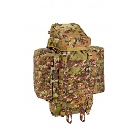 MODULAIR BATTLE 1 BACKPACK