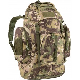 DEFCON 5 TACTICAL ASSAULT BACK PACK HYDRO COMPATIBILE