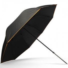 50 inch Black Super Match Brolly