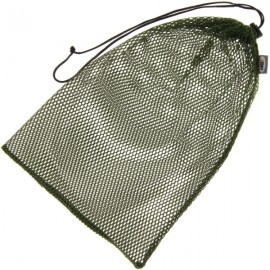 Large Mesh Air Dry Boilie Bag 30 x 45 cm