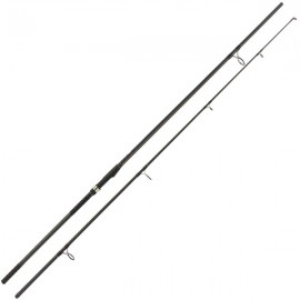 Dynamic Spod Rod - 12ft, 2pc, 5lb Test Curve Carbon Rod