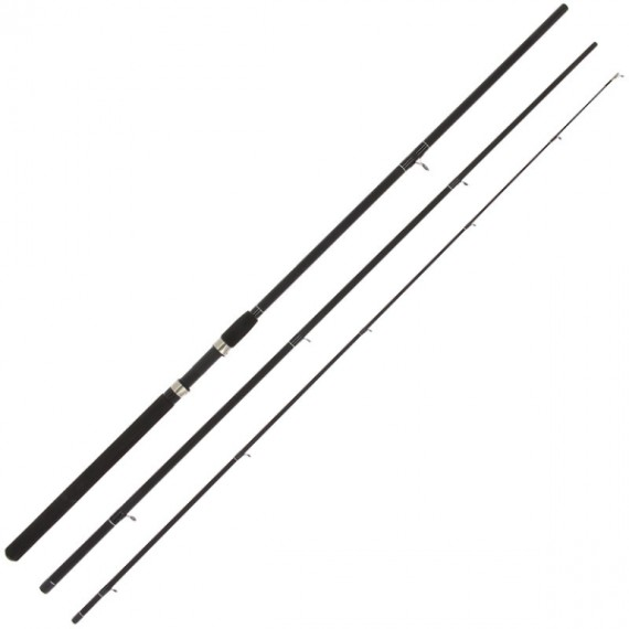 Floatmaster - 12ft, 3pc Float / Match Rod