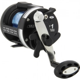 LS3000 - Multiplier Reel
