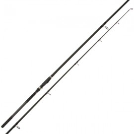 NGT Dynamic Catfish Rod 3.00m