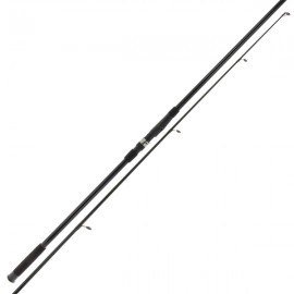 Carp Max - 12ft, 2pc, 2.75lb Test Curve Carp Rod