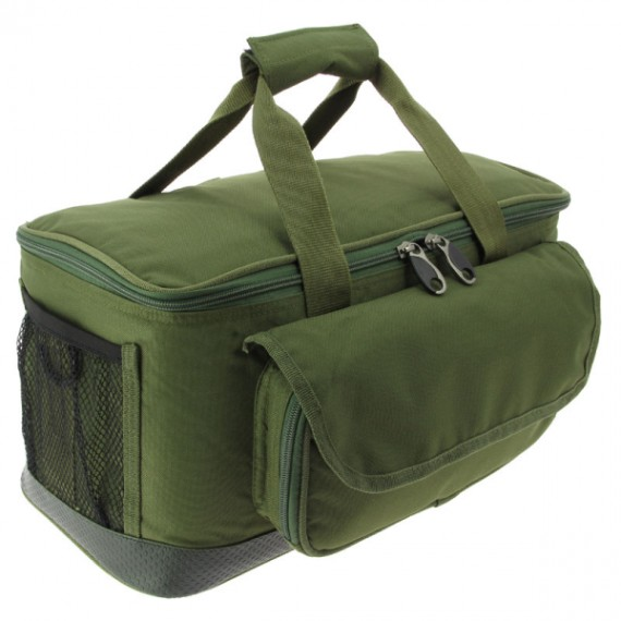 Insulated Bait Carryal