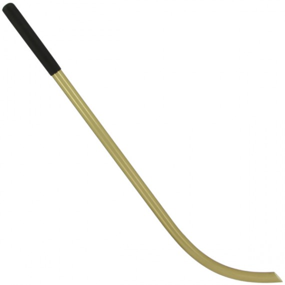 20mm Throwing Stick
