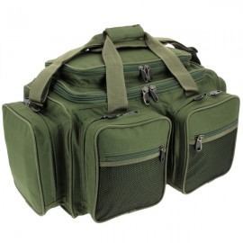 Multi-Pocket XPR Large Carryall