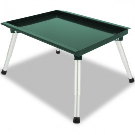 Bivvy / Bait Table with...
