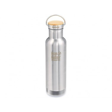 Klean Kanteen Insulated Reflect