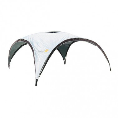 Coleman - Event shelter - Partytent XLarge - 4,5x4,5x2,28 Meter