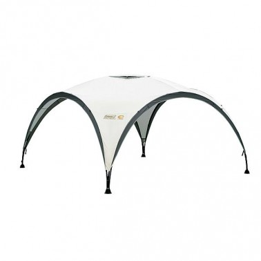 Coleman - Event shelter - Partytent Large- 3,65x3,65 Meter