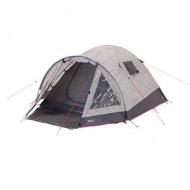 Bo-Camp - LeevZ - Tent - Birch - 2-Persoons