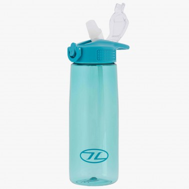700ml Tritan Straw Bottle, BX4