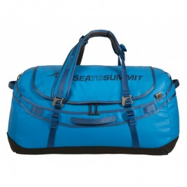 Sea to Summit Duffle 45L...
