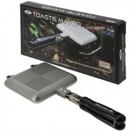NGT Toastie Maker