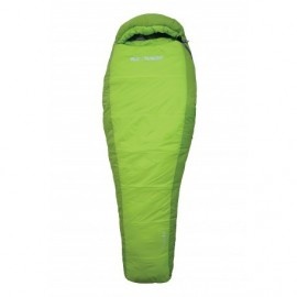 Sea to Summit Voyager Vy3 Regular Right Zip-Slaapzak