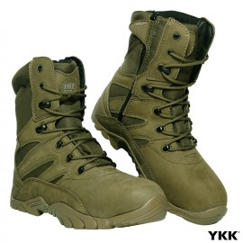 PR. TACTICAL BOOTS RECON