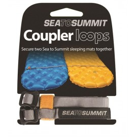 Sea to Summit Mat Coupler...