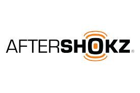 Aftershokz®