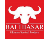 Balthasar Outdoor