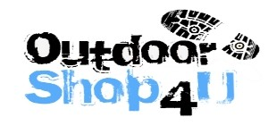 Outdoorshop4u.com