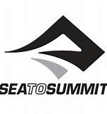 Sea to Summit<span>We strive to create things that are nimble and light..</span>
