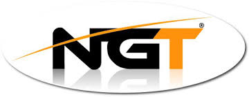 NGT<span>focus on innovation and practical designs, producing quality fishing tackle</span>